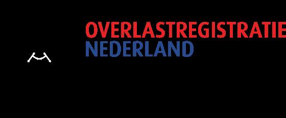 Overlastregistratie Nederland